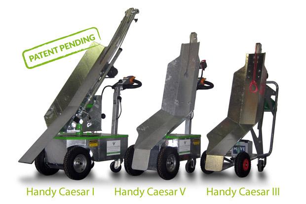 handy-caesar-I-III-V