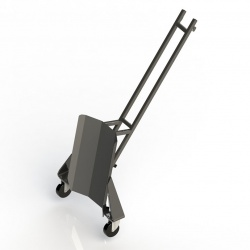 Accessoires Handy Caesar ® I - Kadaver ton lift